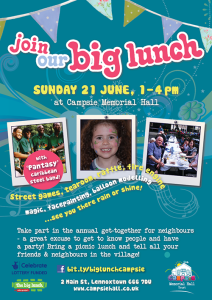 big_lunch_A5_FLYER